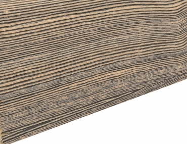 Finierētas grīdlīstes pelēka lapegle eļļota 410156