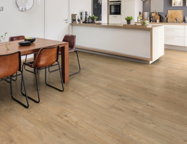 lamināts haro tritty200 aqua oak sicilia nature 537371