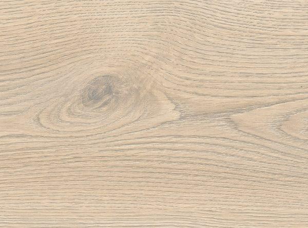 Lamināts HARO Oak Contura Stone Grey Aqua 540239