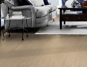 Lime-Oak-Natural-tarkett-vinils-35954051