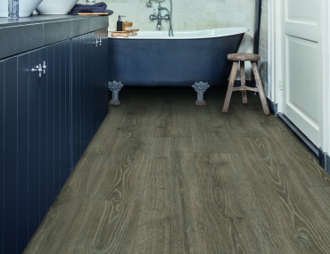 Quick-Step lamināts Majestic Woodland Oak Brown MJ3548 32. klase