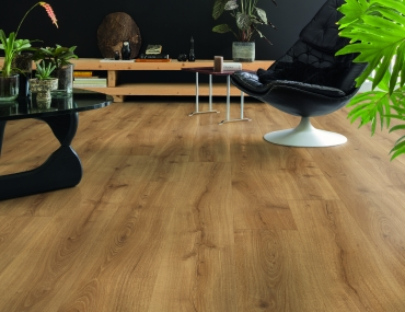 Quick-Step lamināts Majestic Desert Oak Warm Natural MJ3551 32. klase