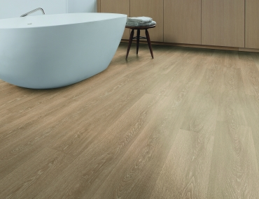 Quick-Step lamināts Majestic Valley Oak Light Brown MJ3555 32. klase