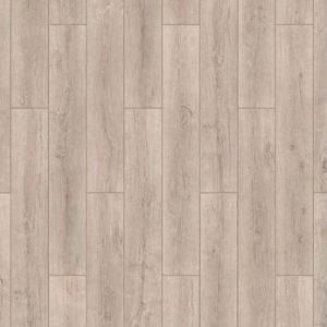 lamināts tarkett oak effect terragon 504015069