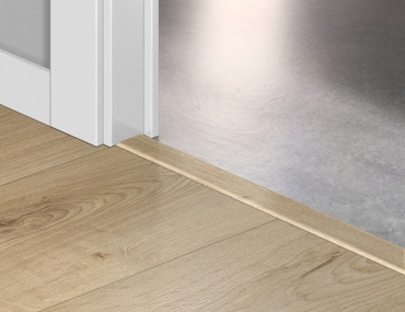 Slieksnis Quick-Step Incizo QSINCP01847