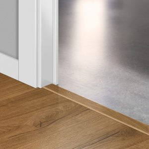 Slieksnis Quick-Step Incizo QSINCP01848