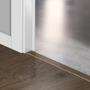Slieksnis Quick-Step Incizo QSINCP01849