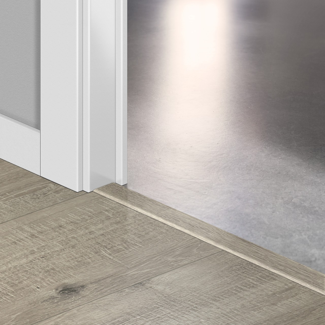 Slieksnis Quick-Step Incizo QSINCP01858