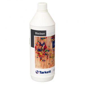 tīrīšanas līdzeklis tarkett bioclean 8792120