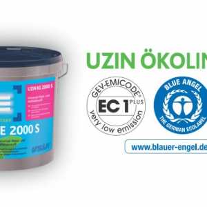 Uzin KE 2000S 14 kg