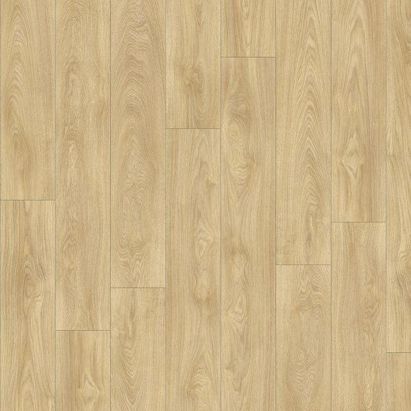 vinila-grida-laurel-oak-51332