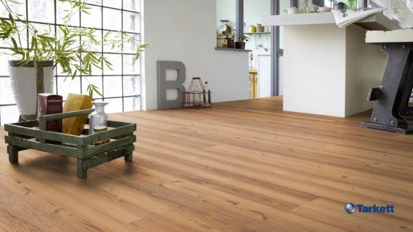 tarkett-long-boards-932-42088426-nostalgic-spruce