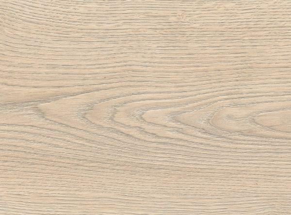 Lamināts HARO Oak Contura Stone Grey GranVia 540239
