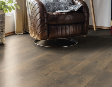 Lamināts HARO Oak Bergamo Antique Smoked Campus 538749