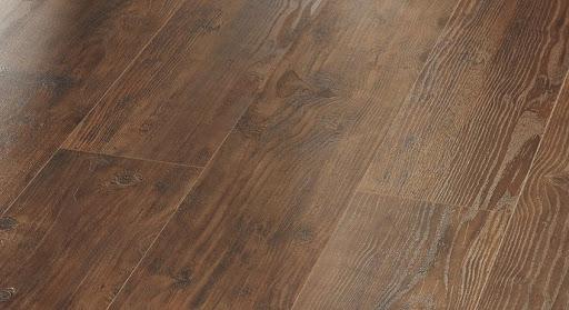 Vinila grīda Wicanders Hydrocork Century Fawn Pine B5P7001