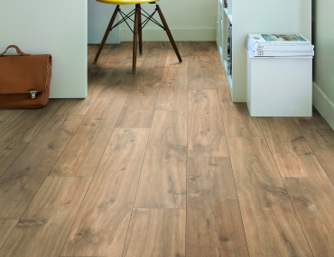 Quick-Step lamināts Classic Midnight oak natural CLM1487 32. klase