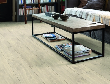 Quick-Step lamināts Classic Havanna oak natural CLM1655 32. klase