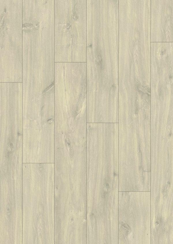 Quick-Step lamināts Classic Havanna oak natural CLM1655 32. klase