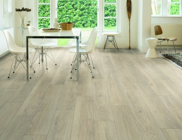 Quick-Step lamināts Classic Moonlight oak light CLM1658 32. klase