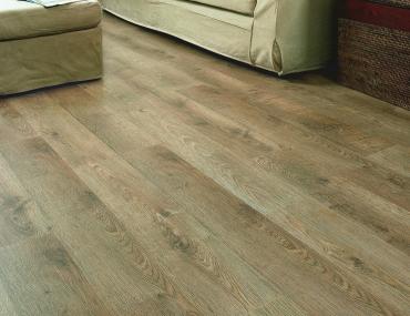 Quick-Step lamināts Eligna Old oak matt oiled EL312 32. klase