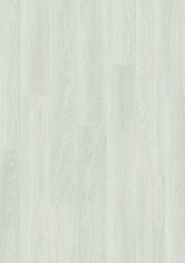 Quick-Step lamināts Eligna Estate oak light grey EL3573 32. klase
