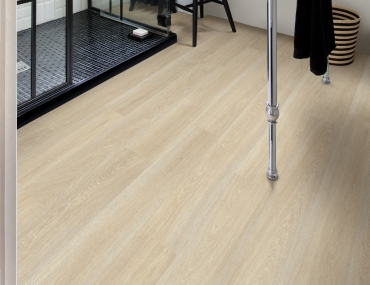Quick-Step lamināts Eligna Estate oak beige EL3574 32. klase