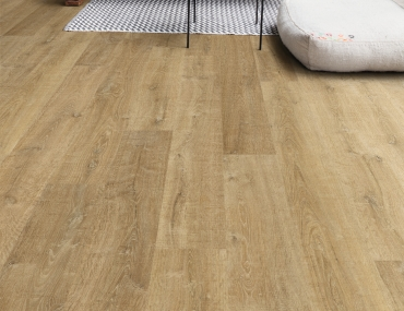 Quick-Step lamināts Eligna Riva oak natural EL3578 32. klase