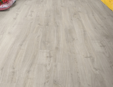 Quick-Step lamināts Eligna Newcastle oak grey EL3580 32. klase
