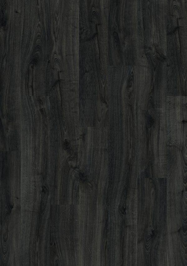 Quick-Step lamināts Eligna Newcastle oak dark EL3581 32. klase