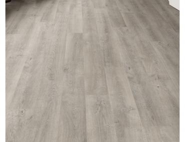 Quick-Step lamināts Eligna Venice oak grey EL3906 32. klase