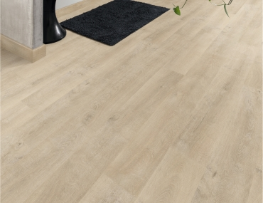 Quick-Step lamināts Eligna Venice oak beige EL3907 32. klase