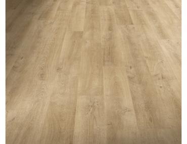 Quick-Step lamināts Eligna Venice oak natural EL3908 32. klase