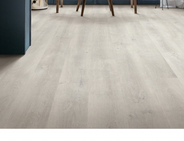 Quick-Step lamināts Eligna Venice oak light EL3990 32. klase