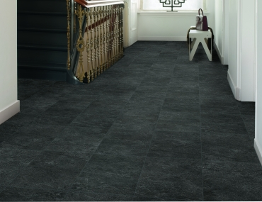 Quick-Step lamināts Exquisa Slate black EXQ1550 32. klase