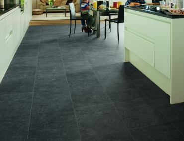 Quick-Step lamināts Exquisa Slate dark EXQ1552 32. klase