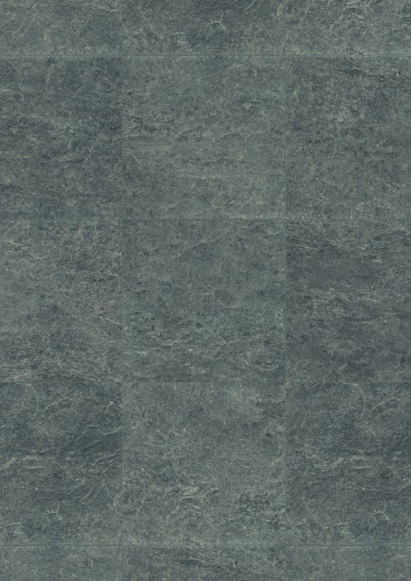 Quick-Step lamināts Exquisa Slate dark EXQ1552 32. klase