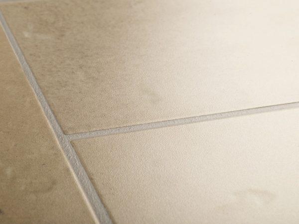 Quick-Step lamināts Exquisa Ceramic dark EXQ1555 32. klase