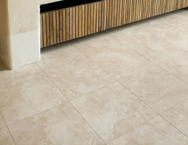 Quick-Step lamināts Exquisa Tivoli travertine EXQ1556 32. klase
