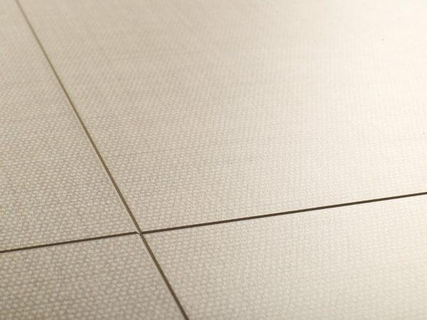 Quick-Step lamināts Exquisa Crafted textile EXQ1557 32. klase