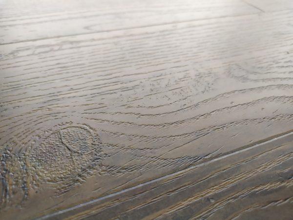 Vinila grīda Wicanders Hydrocork Century Morocco Pine b5p6001