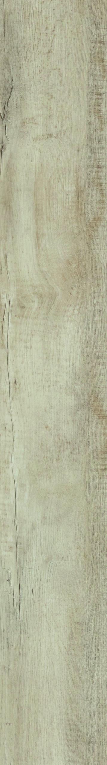 Līmejamā vinila grīda Moduleo Impress Country Oak