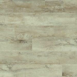 Līmejamā vinila grīda Moduleo Impress Country Oak 54225