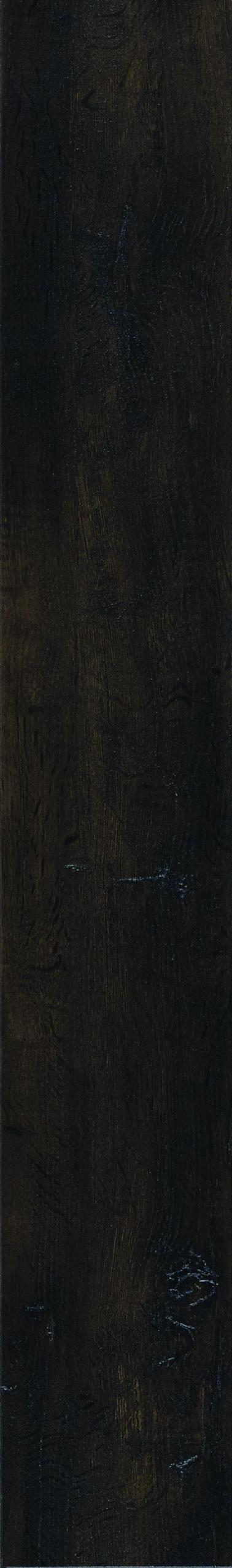 Līmējamā vinila grīda Moduleo Impress Country Oak 54991