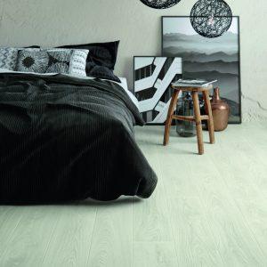 Līmējamā vinila grīda Moduleo Impress Laurel Oak 51102