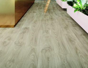 vinila grida moduleo impress laurel oak 51222