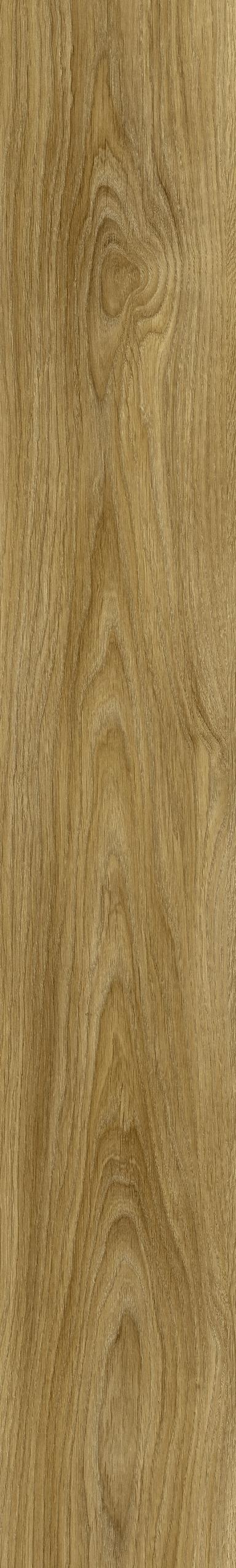 Līmējamā vinila grīda Moduleo Impress Laurel Oak 51262