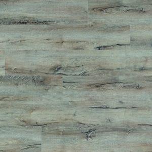 Līmējamā vinila grīda Moduleo Impress Mountain Oak 56938