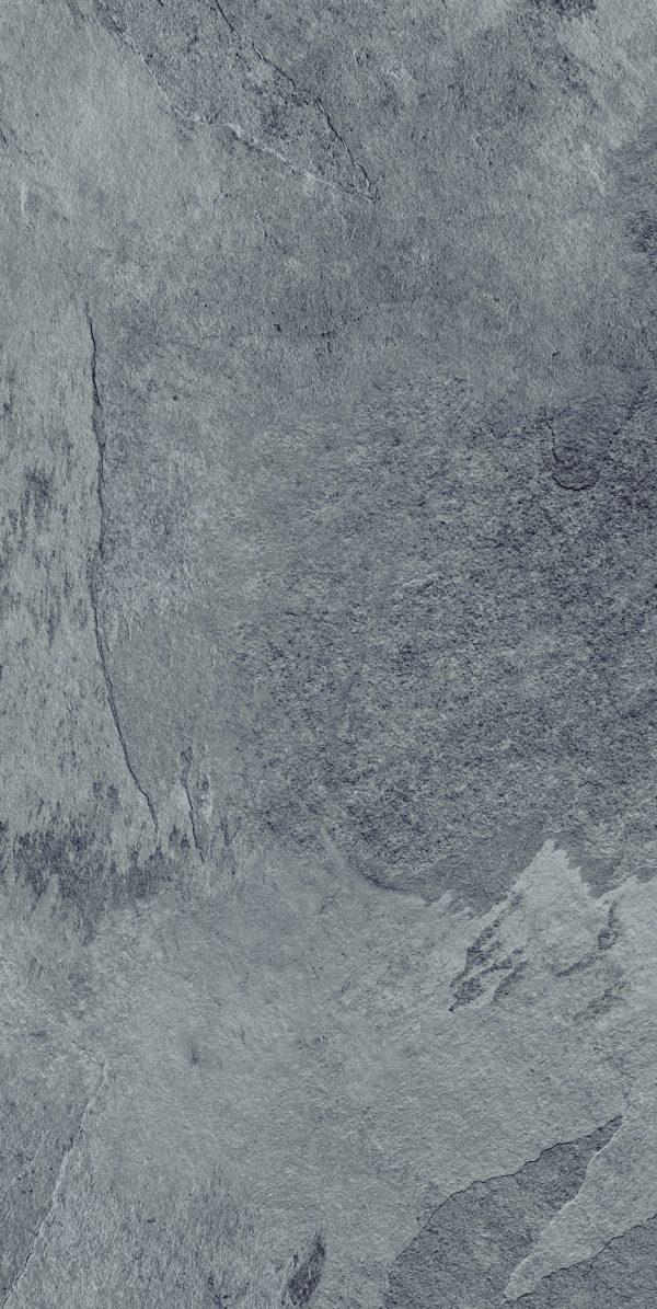 Līmējamā vinila grīda Moduleo Impress Mustang Slate 70928