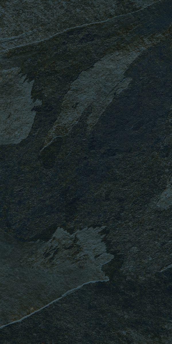 Līmējamā vinila grīda Moduleo Impress Mustang Slate 70968