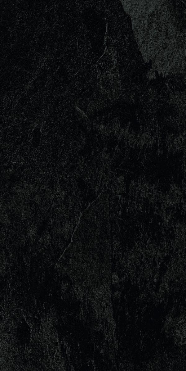 Līmējamā vinila grīda Moduleo Impress Mustang Slate 70998